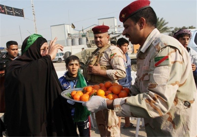 Arbaeen-2020-Food-and-Offerings-Soldiers-1a