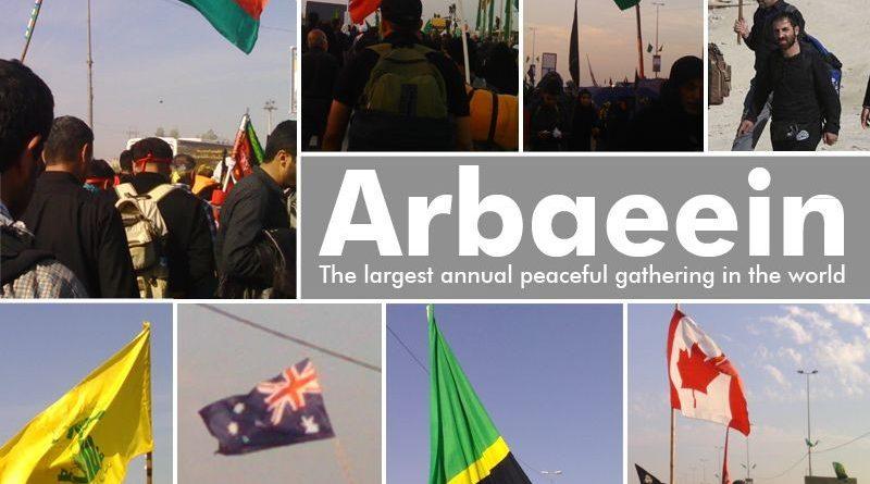 Arbaeen-2019-Wolrdwide-1