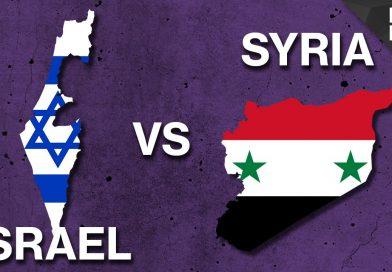 """""""אסד וממשלו שוקלים לחדש את השיחות עם ישראל"""""""