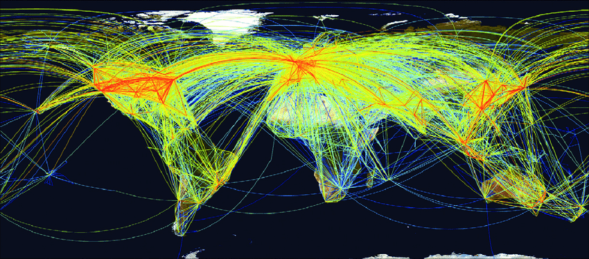 World-Air-Traffic-4