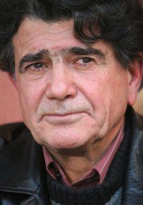 Mohammad-Reza-Shajarian-1