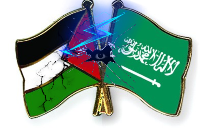 Saudi-vs-PA-Flags-Crack-2
