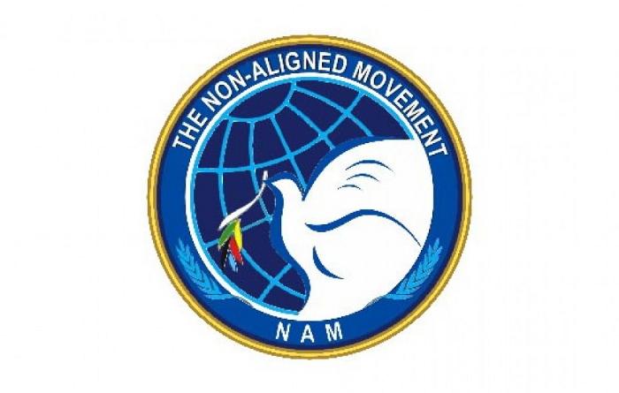 NAM-Logo-1