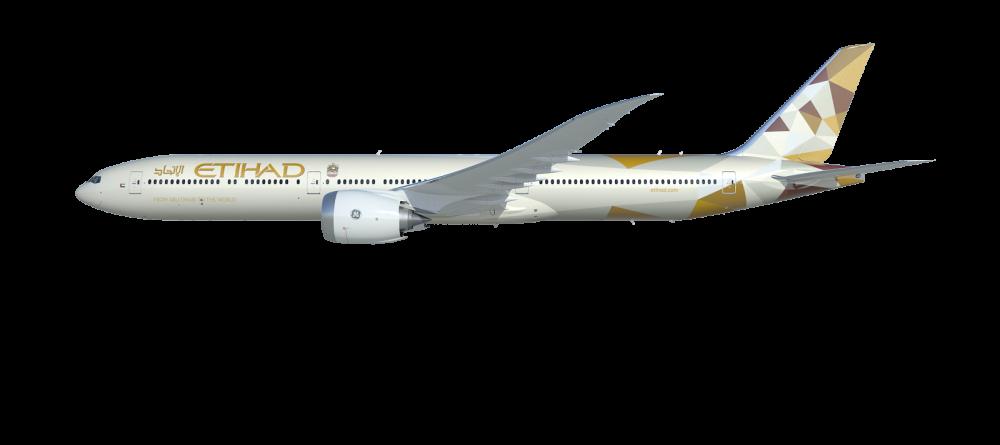 Etihad-Airways-Dreamliner-1