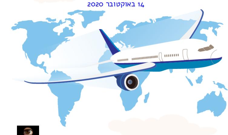 Flight-History-EY88