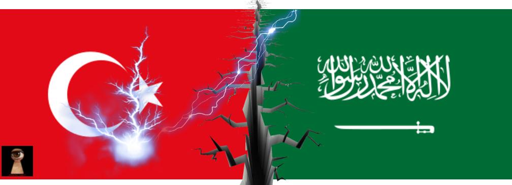 Saudi-vs-Turkey-Flags-Crack-1