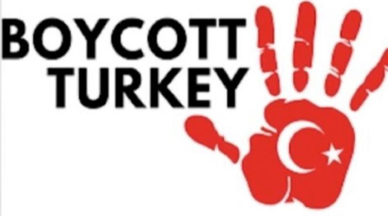KSA-pic-Boycott-Turkey-1