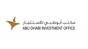 ADIO-Logo-2