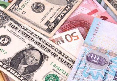 המטבע הסודני מתחזק לנוכח פעמי השלום המתקרב עם ישראל