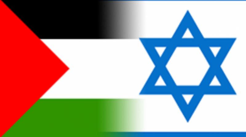 השבוע שבין ה-15.10.20 ל- 22.10.20 אצל שכנינו הפלסטינים