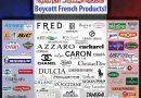 קריאה להחרמת מוצרים צרפתיים ברשתות החברתיות הערביות