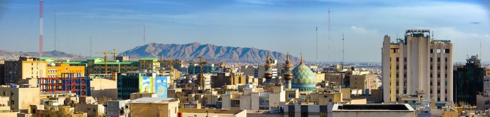 Tehran-panorama-6