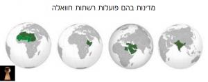Hawala-Networks-Countries-2