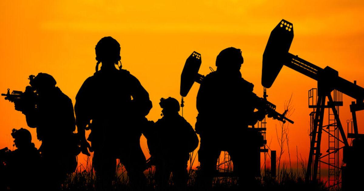 Syrian-Oilfields-wars-1