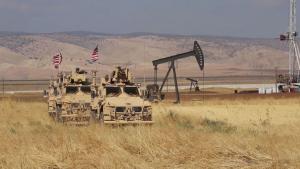 Syrian-Oilfields-wars-5-US-patrol-1