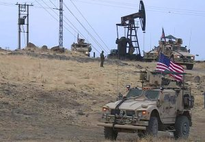 Syrian-Oilfields-wars-5-US-patrol-3