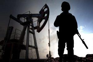 Syrian-Oilfields-wars-7-Russian-Troops-1