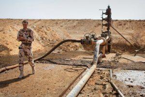 Syrian-Oilfields-wars-8-Syrian-Troops-1