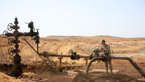 Syrian-Oilfields-wars-8-Syrian-Troops-2