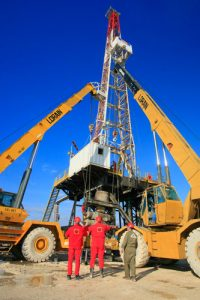 Gulfsands-Syria-Rig-1