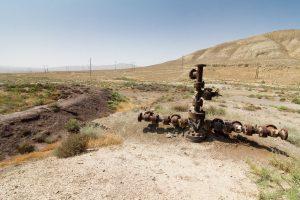 Syrian-Oilfields-Need-Repairs-1