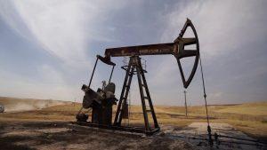 Syrian-Oilfields-wars-3