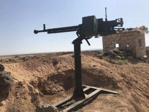 Syrian-Oilfields-wars-4