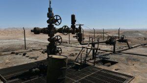 Syrian-Oilfields-wars-6