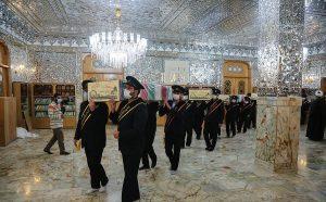 the7unknown-at-the-Fatima-masoma-Shrine-1