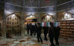 the7unknown-at-the-Fatima-masoma-Shrine-3