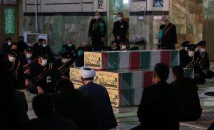 the7unknown-at-the-Fatima-masoma-Shrine-4