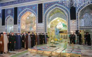 the7unknown-at-the-Fatima-masoma-Shrine-6