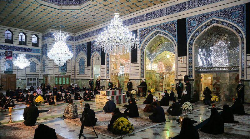 the7unknown-at-the-Fatima-masoma-Shrine-7