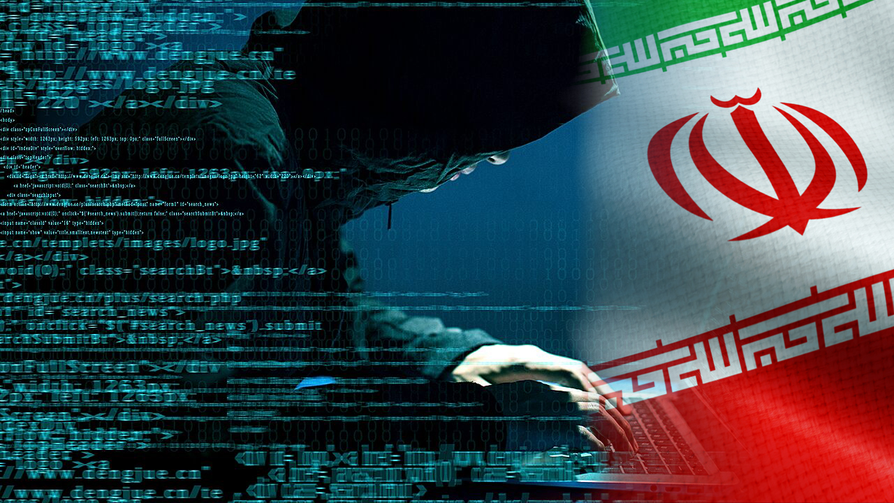 What types of companies could be targeted by Iranian cyberattack? | Fox Business