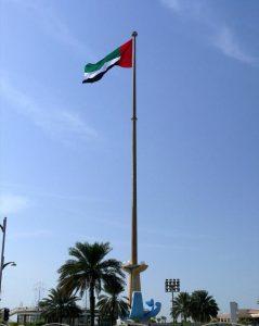 UAE-Union-House-123m-Flag-pole-2