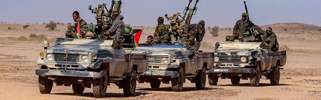 Polisario-Patrol-1