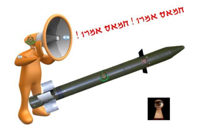 Hamas-Said