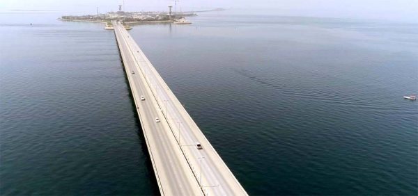 The reopening of the King Fahd Causeway will add billions of dollars to Bahrain's economy as visitor levels return to pre-pandemic levels, according to an expert.