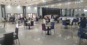Arab-Mall-b4-Opening-1-Restaurants-floor
