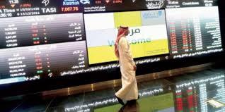 """האם הבורסה בסעודיה היא """"בועה פיננסית"""" העלולה להתפוגג כל רגע?"""
