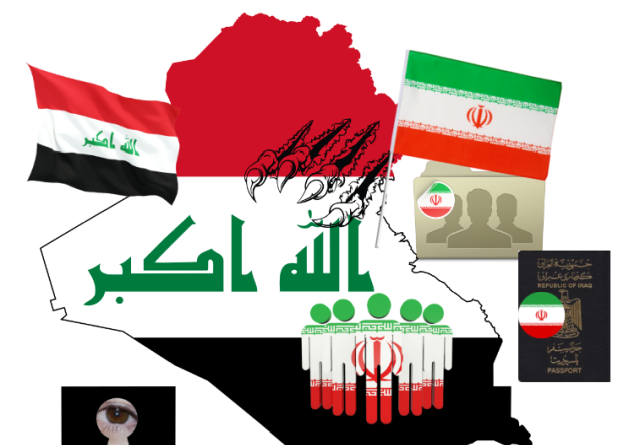 Iran-taking-over-Iraq-2
