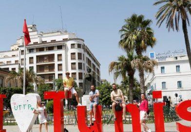 לתוניסאים נמאס מהקורונה