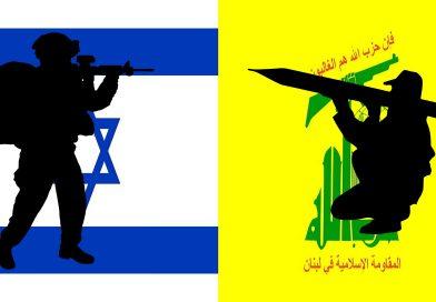 ניוזוויק: חיזבאללה נערך לצאת למלחמה עם ישראל