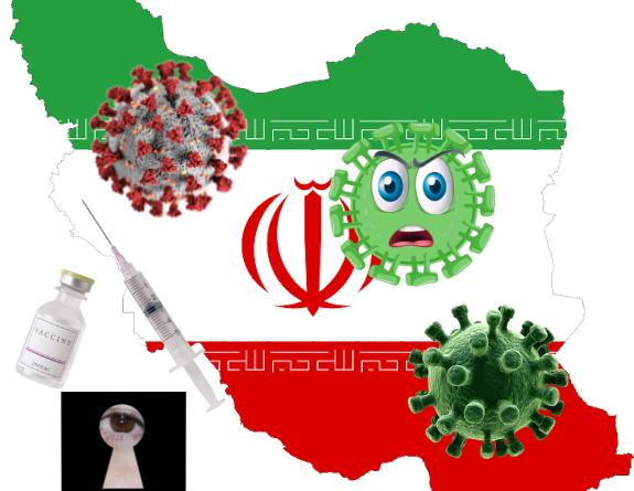 Iran-Covid19-Pandemic-1