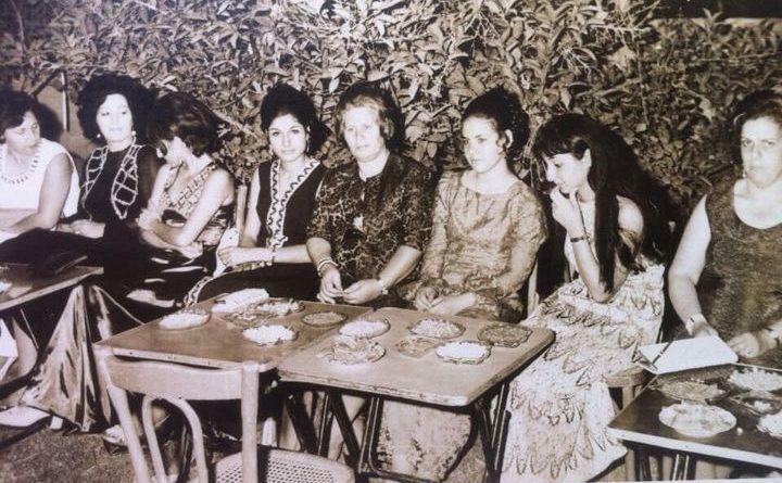 Evet-and-Adel-Darwish-Bagdad-1972-pic1