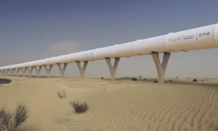 hyperloopOne-Dubai-1