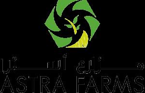 Astra-Farms-1