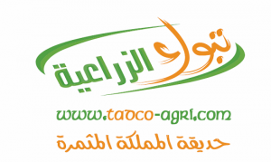 TADCO-Logo-2