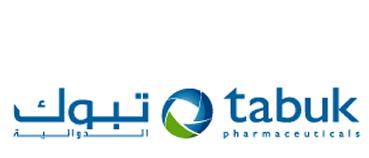 Tabuk-Pharmaceuticals-Logo-2