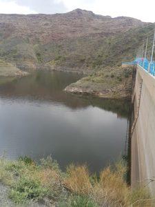 Arar-Dam-Dhahran-Al-Janoub-p1